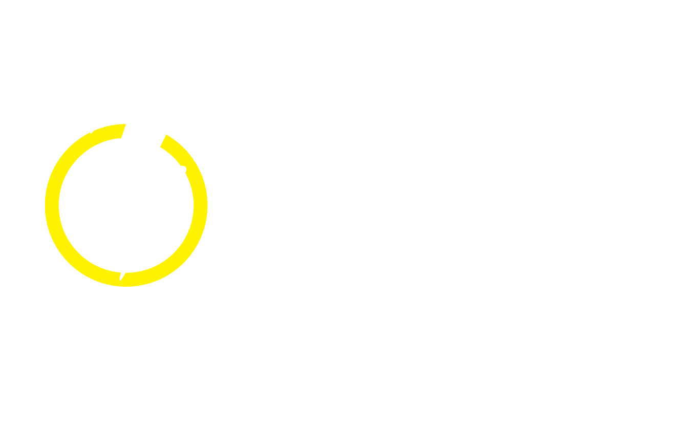 Energizing%20Safety%20logo%20with%20trademark%20for%20website%20white.png